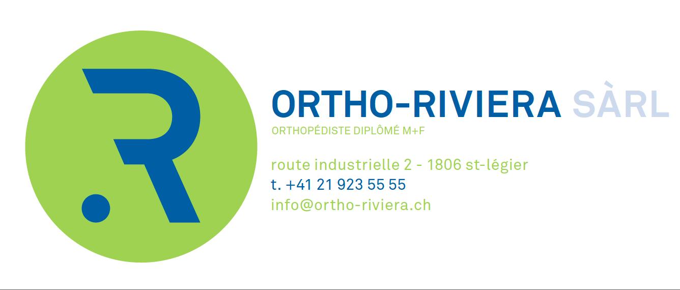 Lien logo Ortho-riviera