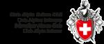 Liens logo CAS