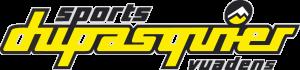 Liens logo dupasquier