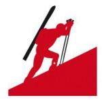 Liens logo skialpi