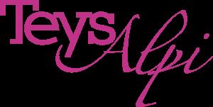 Logo Teysalpi