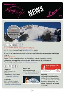 01_Newsletter_Décembre_2010_Page_1