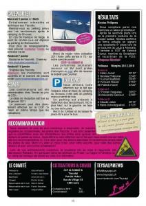 02_Newsletter_Janvier_2011_Page_2