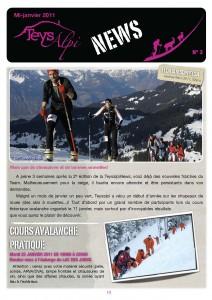03_Newsletter_Mi-janvier_2011_Page_1