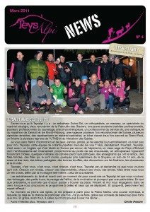 04_Newsletter_Mars_2011_Page_1