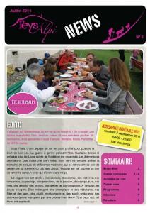 05_Newsletter_Juillet_2011_Page_1