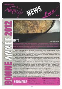06_Newsletter_Janvier_2012_Page_1