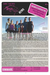 09_Newsletter_Juillet_2012_Page_1