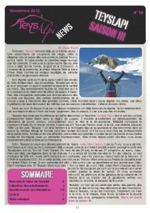 10_Newsletter_Novembre_2012_Page_1