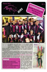 11_Newsletter_Février_2013_Page_1