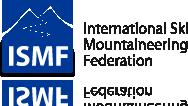 Liens logo ismf