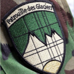 PDG_Badge